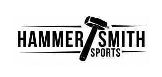 Hammersmith Sports