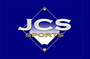 JCS Sports