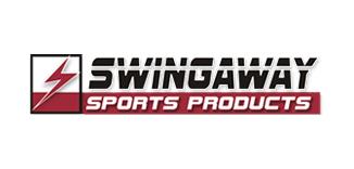 Swingaway Sports